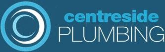 Centreside Plumbing